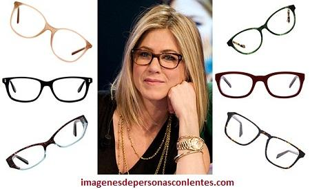 8445ffee67 Ultima moda en modelos de gafas de vista para mujer graduadas ...