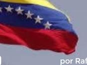 Venezuela existe