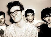 Smiths: Comparten demo inédita Know It's Over