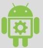 Caracteristicas Arquitectura Android