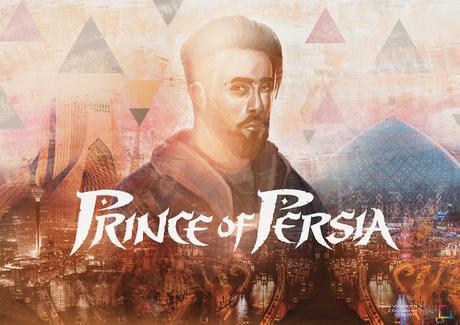 Surgen imágenes de Prince of Persia en la actualidad, ¿modernizado?