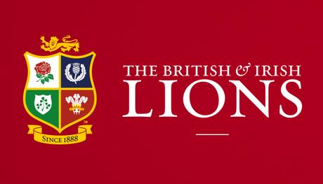 RUGBY 18 contará con el British & Lions Team por reservar