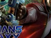 Telltale Games anuncia cambio rumbo 2018