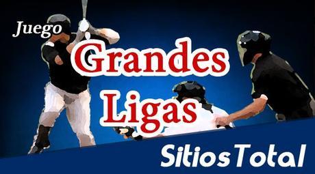 Los Angeles Dodgers vs Chicago Cubs en Vivo – Juego 3 – Beisbol Grandes Ligas – Martes 17 de Octubre del 2017