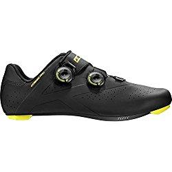 ¿Como escoger las zapatillas para ciclismo?