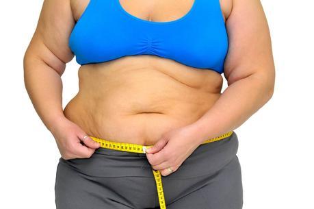 5 consecuencias negativas de un consumo elevado de azúcar