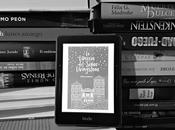 librería Señor Livingstone (Mónica Gutiérrez)