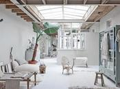 Atelier Sukha: Slow Home