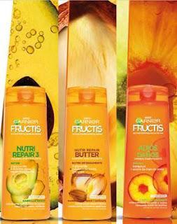 Pelazo Fructis