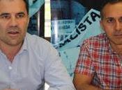 Martínez quiere telefonía celular servicio público