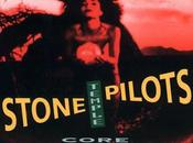 Stone Temple Pilots: This feeling dawn fades gray