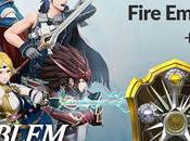 Consigue este broche Fire Emblem Warriors regalo GAME