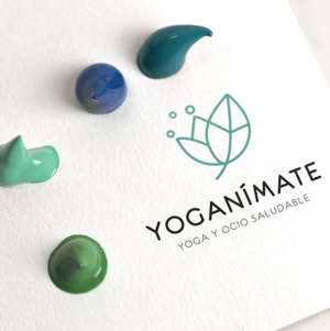 """Lidia e Irene de Yoganímate: """"Lo mejor del yoga es que a cada uno le ayuda de la forma que necesita"""""""