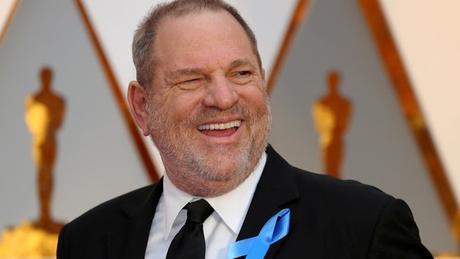 Harvey Weinstein y las consecuencias de dudar por sistema de las víctimas