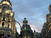 Comprar peluches Madrid