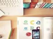 Apps educativas para compartir hijos