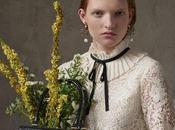 COLECCION ERDEM H&M, FLECHAZOS.-