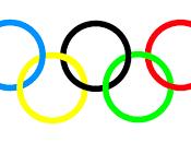 ausencia candidaturas agrava crisis Juegos Olímpicos Invierno