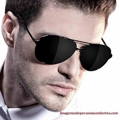 92c6848e1e87a La ultima moda en gafas de sol para hombre en tipo aviador - Paperblog