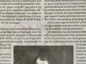 DEMASIADO TARDEhttp://www.hoy.es/culturas/tard...