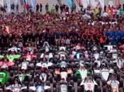 equipo escala: Universidad Nebrija Fórmula
