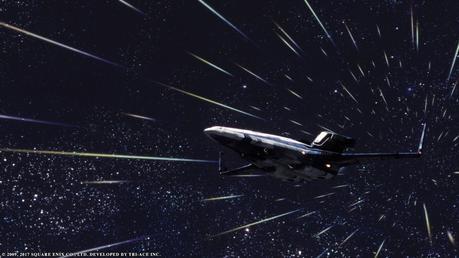 Star Ocean: he Last Hope 4K & Full HD Remaster disponible en noviembre