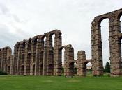 Pueblos Extremadura Interesantes Dignos Visitar