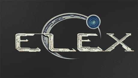 GAME nos recuerda el contenido de su exclusiva Edición Coleccionista de Elex