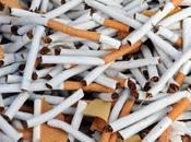 Tabaco, niños, humo, asma salud