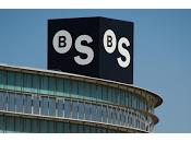 Banco Sabadell estudia trasladar alta dirección banco Madrid