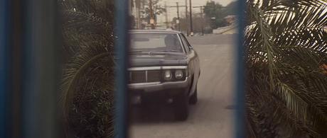 Assault on Precinct 13 - 1976