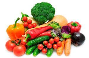 10 alimentos básicos que no faltan en mi cocina