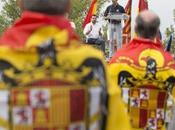"""Nosotros españoles somos seny """"ellos"""", catalanes, rauxa."""