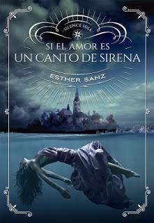 Ficha: Silence Hill #2: Si el amor es un canto de sirena