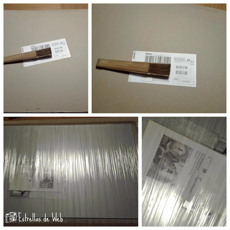 Prueba y análisis de producto: Cuadro personalizado Aluminio Dibond de Saal Digital