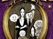 Familia Addams, Terrorificamente Divertida.