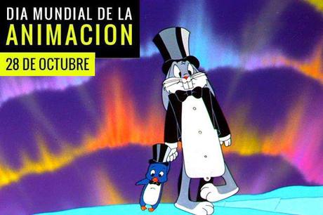 El Mes de la animación con Toulouse Lautrec y la Emb.de Francia