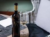 Actualidad: Hotels 2017 vuelve unir hoteles Barcelona vino