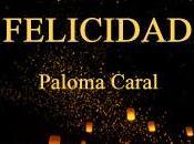 Conociendo Paloma Caral