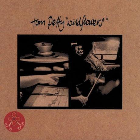 TOM PETTY – CAPÍTULO 2 (1987-1994)