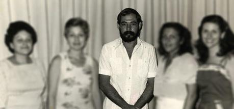Profesor Reinaldo Rojas Manresa: la Sexología es una de las esferas más sensibles de la personalidad del hombre