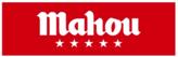 edicion mercado sabores: cerveza alta gastronomía