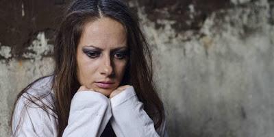 Ansiedad y depresión: cuáles son sus diferencias