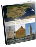 Ruta por la provincia de Cuenca: ¿Qué ver en El Provencio?