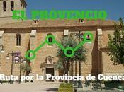 Ruta provincia Cuenca: ¿Qué Provencio?