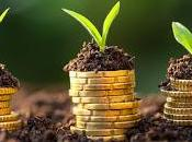 actos ayudarán ahorrar dinero cuidar planeta