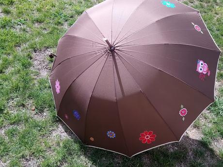 ¿Quieres animar un día de lluvia ???