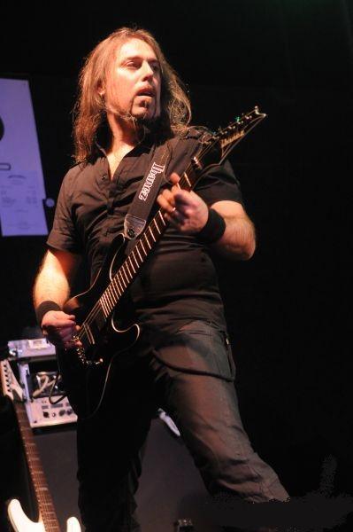 Efemérides del Rock y Heavy Metal: Qué pasó un 19 de Octubre