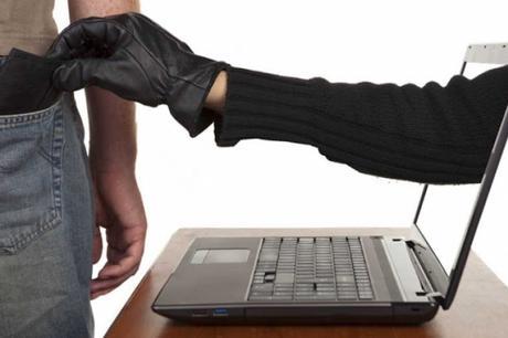 Cómo evitar el fraude electrónico en 10 pasos #Tecnologia