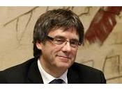 Texto íntegro carta Carles Puigdemont Gobierno